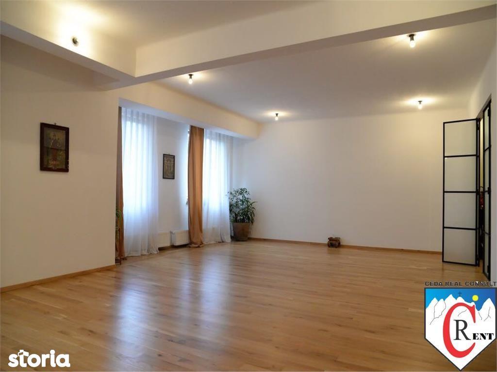 Apartament de inchiriat, Bucuresti, Sectorul 1, Romana - Foto 1
