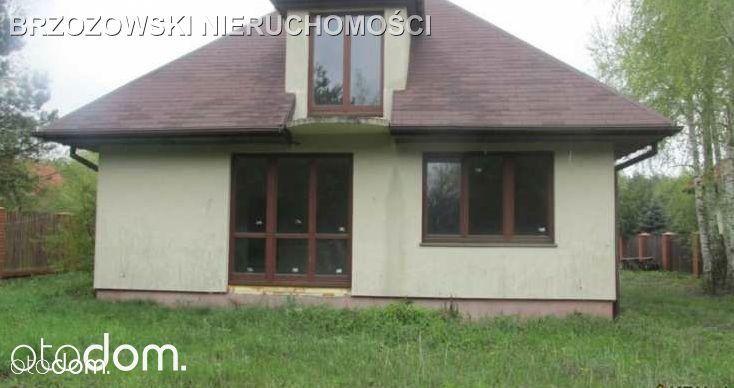 Dom na sprzedaż, Chotomów, legionowski, mazowieckie - Foto 3