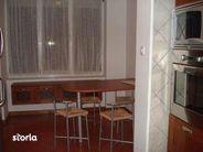 Apartament de inchiriat, București (judet), Plevnei - Foto 4