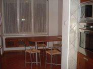 Apartament de inchiriat, Bucuresti, Sectorul 1, Plevnei - Foto 4