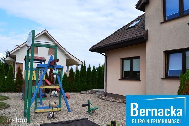 Dom na sprzedaż, Pisarzowice, Fabryczna - Foto 3