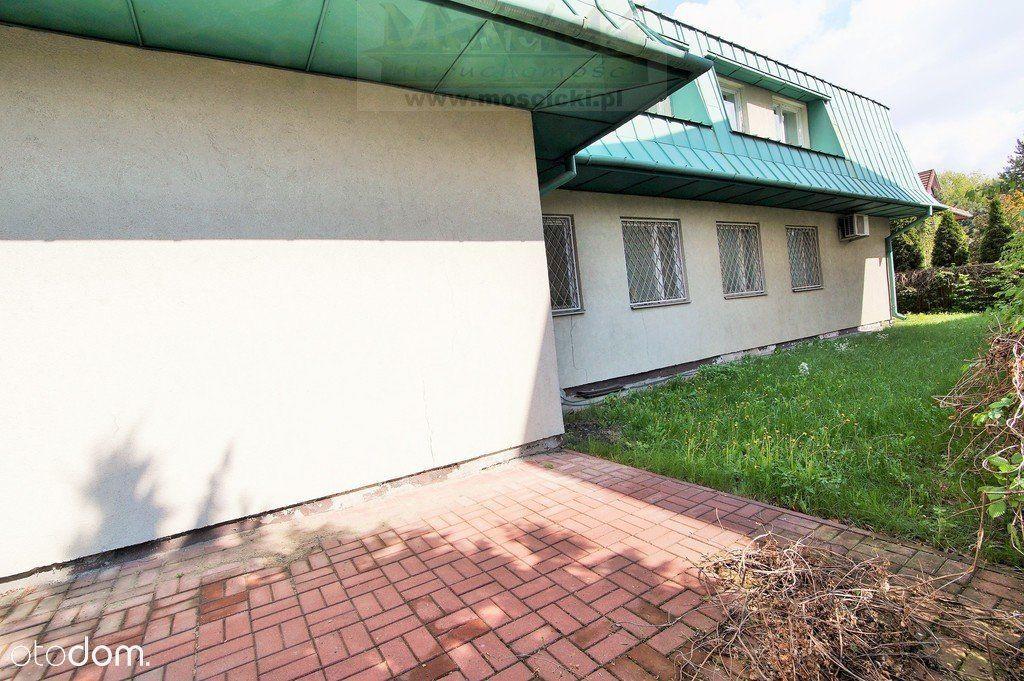 Lokal użytkowy na sprzedaż, Bielawa, piaseczyński, mazowieckie - Foto 18
