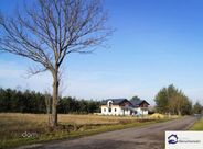 Dom na sprzedaż, Kozłówka, lubartowski, lubelskie - Foto 4