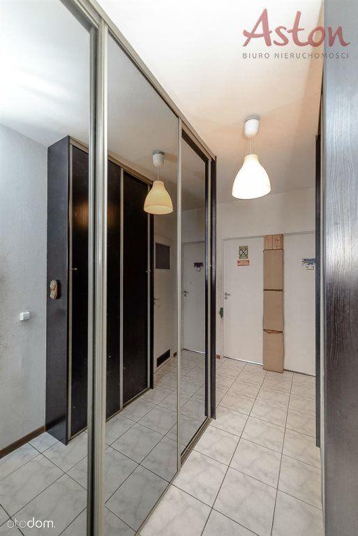 Mieszkanie na sprzedaż, Tychy, B - Foto 9