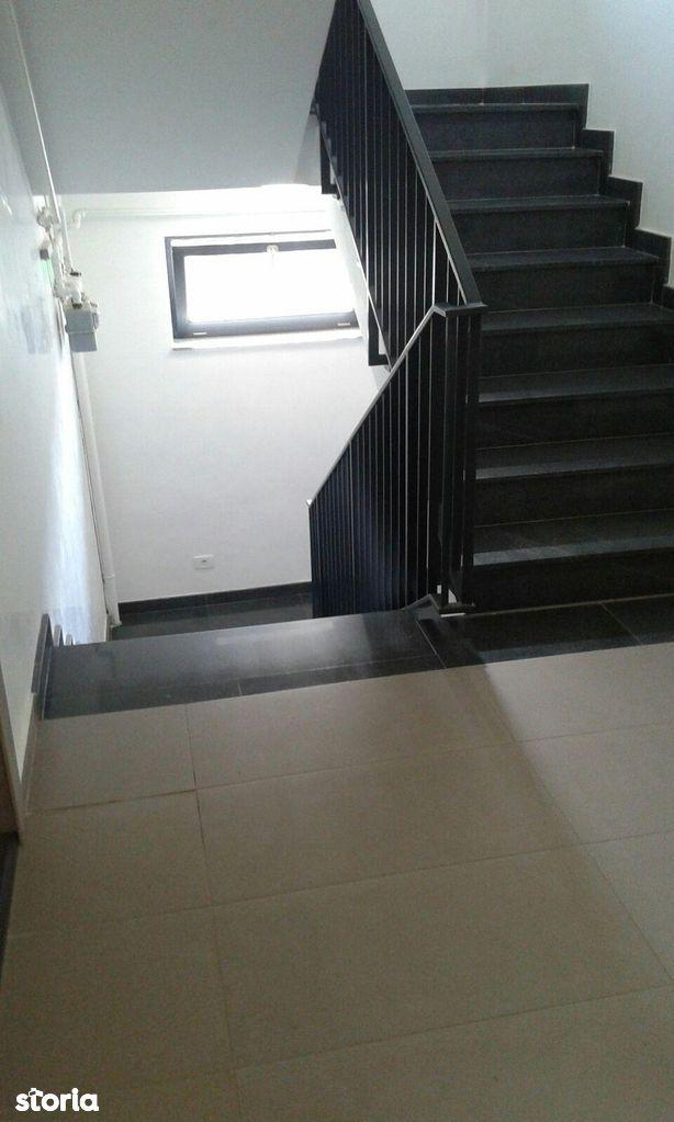Apartament de vanzare, Bucuresti, Sectorul 4, Berceni - Foto 10