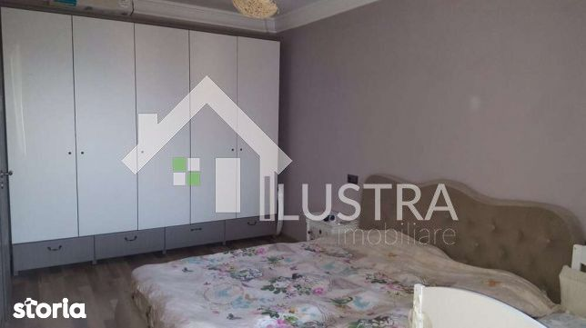 Apartament de vanzare, Cluj (judet), Strada Onisifor Ghibu - Foto 8