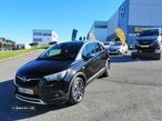 Opel Crossland X 1.5 CDTI Innovation - 2