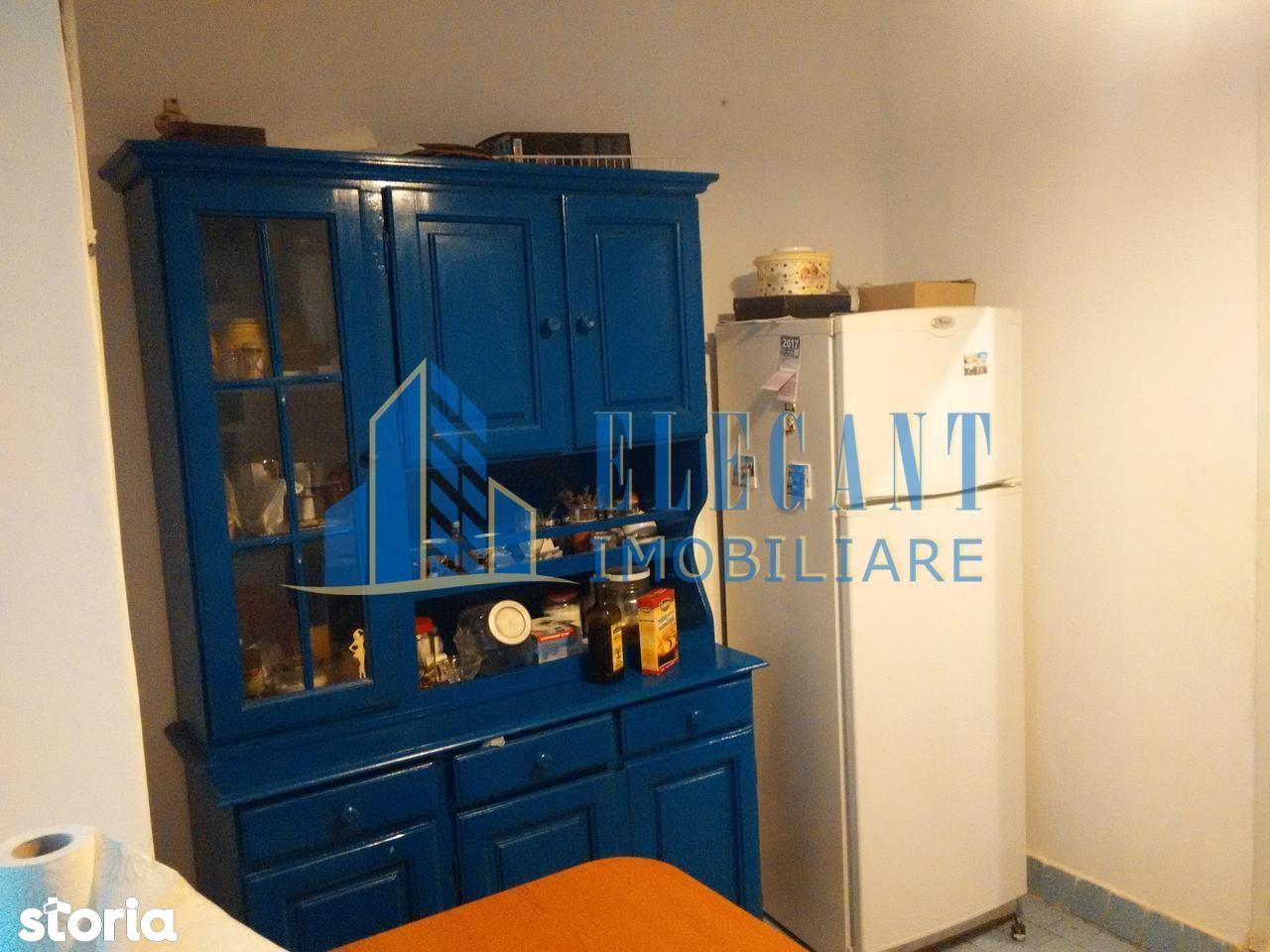 Apartament de vanzare, Dolj (judet), Strada Paleolog V. G. - Foto 3