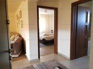 Apartament de vanzare, Ilfov (judet), Intrarea Rezervelor - Foto 4