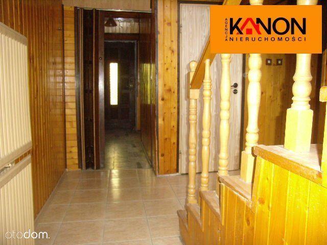 Dom na sprzedaż, Bielsko-Biała, Hałcnów - Foto 2