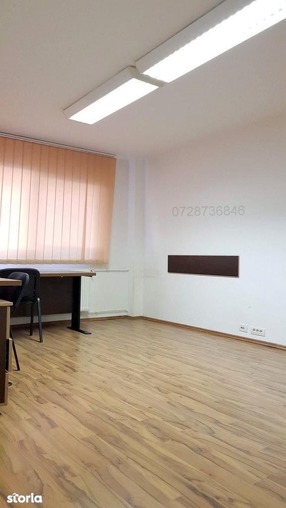 Apartament de vanzare, București (judet), Strada Smaranda Brăescu - Foto 7