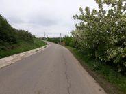 Teren de Vanzare, Iași (judet), Centru - Foto 3