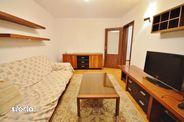 Apartament de vanzare, București (judet), Dorobanți - Foto 3