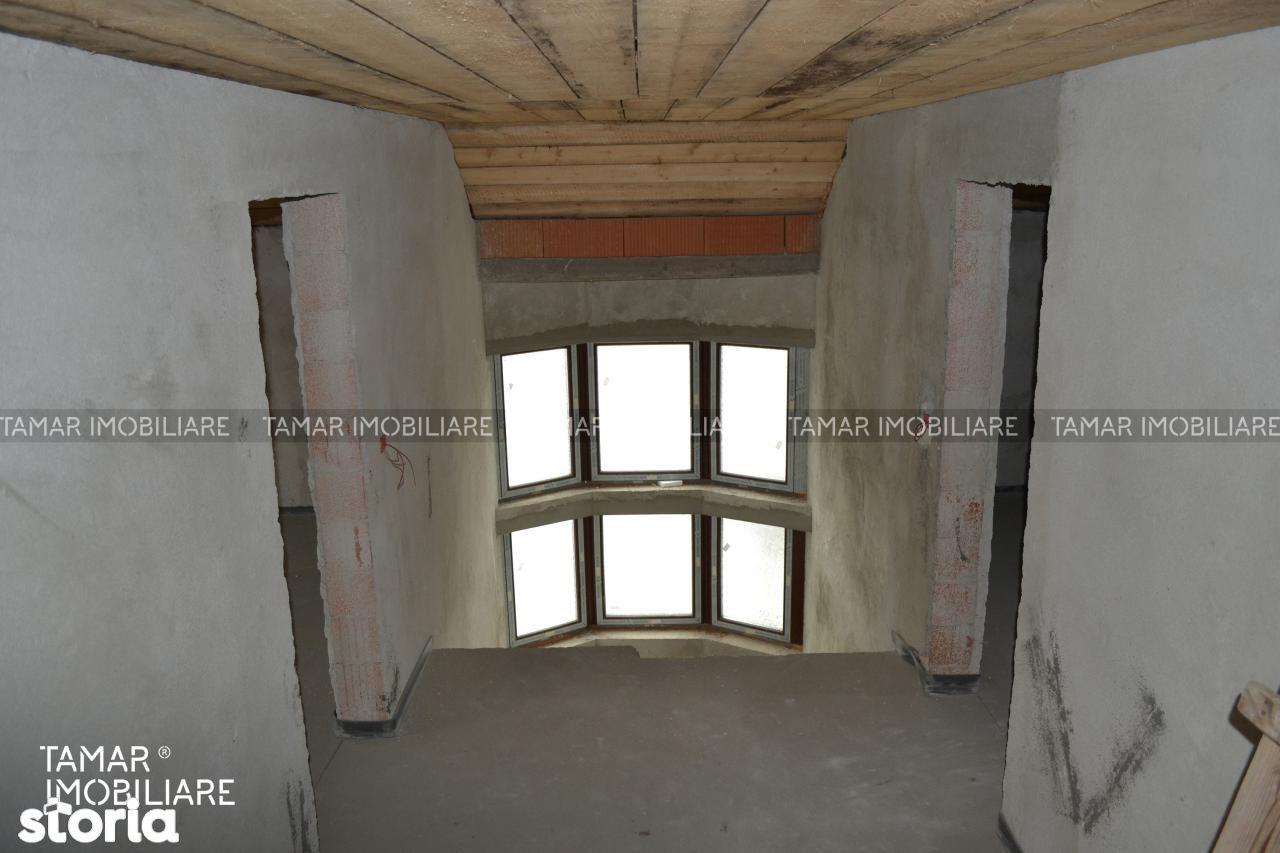 Casa de vanzare, Arad (judet), Vladimirescu - Foto 6