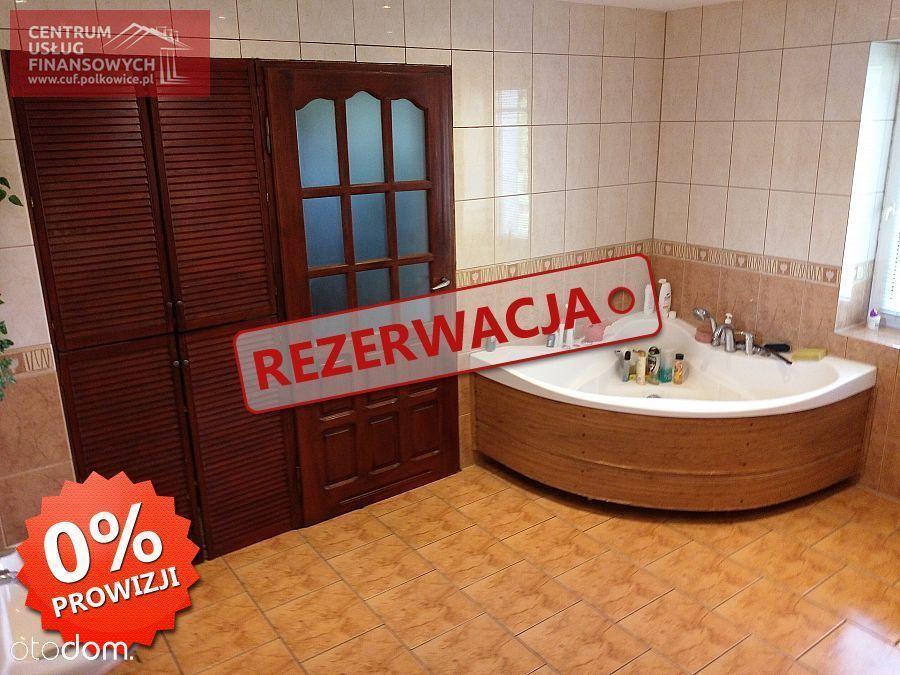 Dom na sprzedaż, Parchów, polkowicki, dolnośląskie - Foto 13