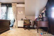 Dom na sprzedaż, Banino, kartuski, pomorskie - Foto 12