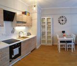 Mieszkanie na wynajem, Warszawa, Targówek Mieszkaniowy - Foto 2