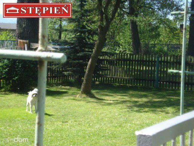 Mieszkanie na sprzedaż, Dąbrowica, jeleniogórski, dolnośląskie - Foto 12