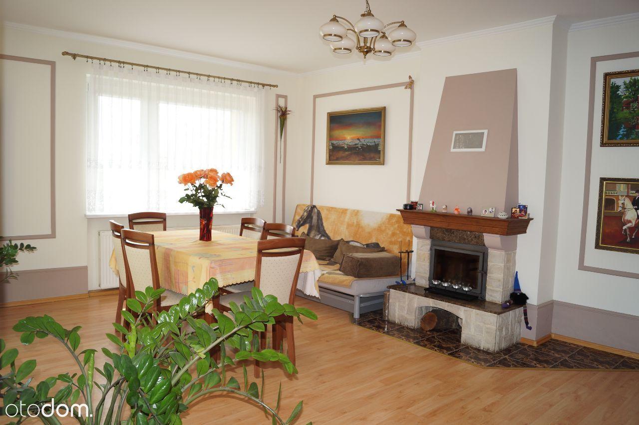 Dom na sprzedaż, Ostrowite, gdański, pomorskie - Foto 4