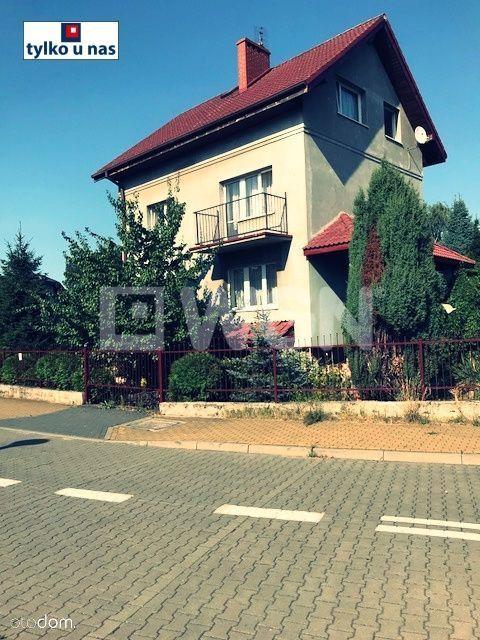 Dom na sprzedaż, Szczecin, Kijewo - Foto 2