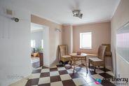 Mieszkanie na sprzedaż, Gdynia, Grabówek - Foto 4