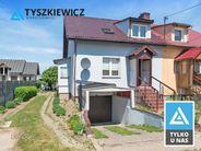 Dom na sprzedaż, Lisewiec, gdański, pomorskie - Foto 1