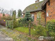 Dom na sprzedaż, Dobra, łobeski, zachodniopomorskie - Foto 12
