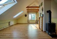 Dom na sprzedaż, Góra Siewierska, będziński, śląskie - Foto 8