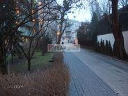 Mieszkanie na sprzedaż, Warszawa, Stary Żoliborz - Foto 12