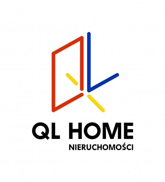 QL Home Nieruchomości Beata Tomkiewicz