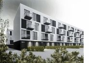 Mieszkanie na sprzedaż, Skawina, krakowski, małopolskie - Foto 4