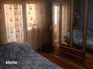 Apartament de vanzare, Cluj (judet), Aleea Moldoveanu - Foto 6