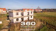 Mieszkanie na sprzedaż, Ustka, słupski, pomorskie - Foto 10