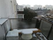 Apartament de vanzare, Cluj (judet), Aleea Retezat - Foto 7