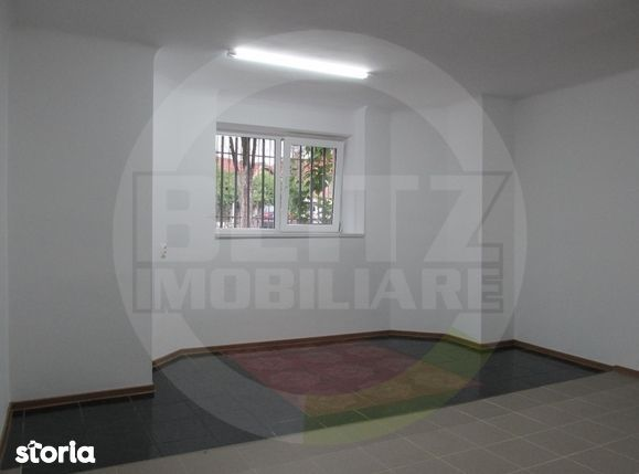 Birou de inchiriat, Cluj (judet), Cluj-Napoca - Foto 3