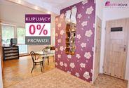 Mieszkanie na sprzedaż, Wieliszew, legionowski, mazowieckie - Foto 1