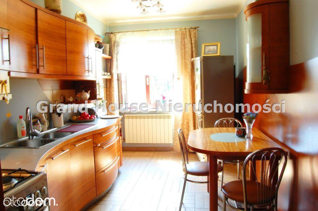 Dom na sprzedaż, Kraków, Olszanica - Foto 6