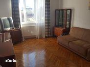 Apartament de inchiriat, Sibiu (judet), Hipodrom 3 - Foto 18