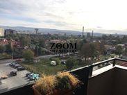 Apartament de vanzare, Cluj (judet), Strada Iasomiei - Foto 7