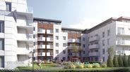 Mieszkanie na sprzedaż, Ciechanów, ciechanowski, mazowieckie - Foto 1005