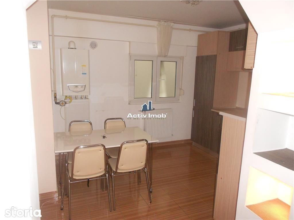 Apartament de vanzare, Teleorman (judet), Strada Independenței - Foto 3