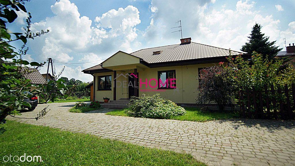 Dom na sprzedaż, Rzeszów, podkarpackie - Foto 14