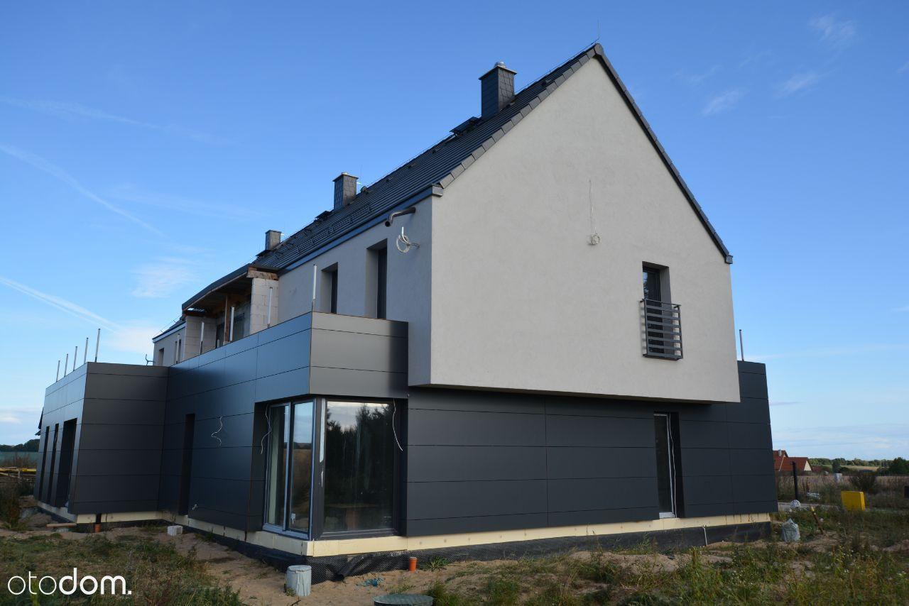 Dom na sprzedaż, Żukczyn, gdański, pomorskie - Foto 14