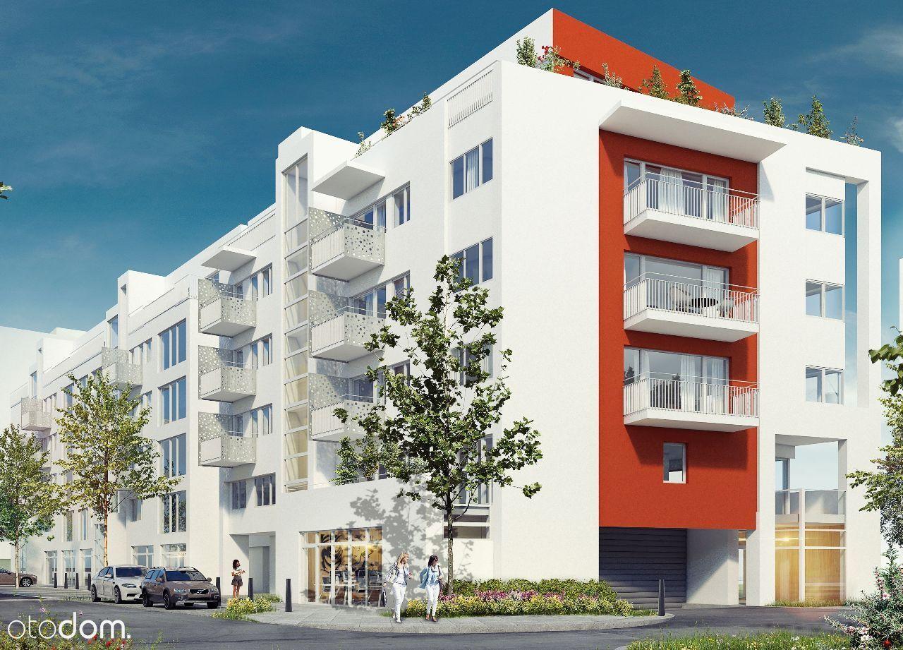 Mieszkanie na sprzedaż, Tychy, śląskie - Foto 1001