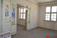 Casa de vanzare, Argeș (judet), Strada Castanilor - Foto 6