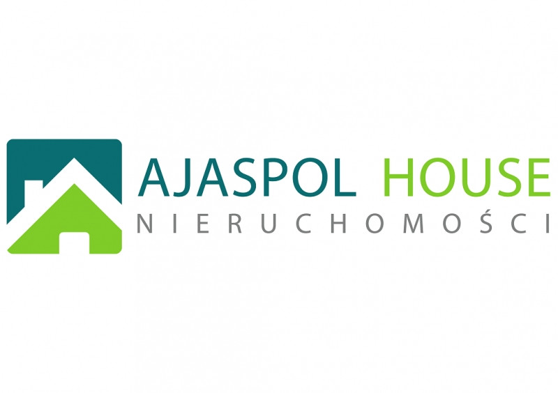 Ajaspol House