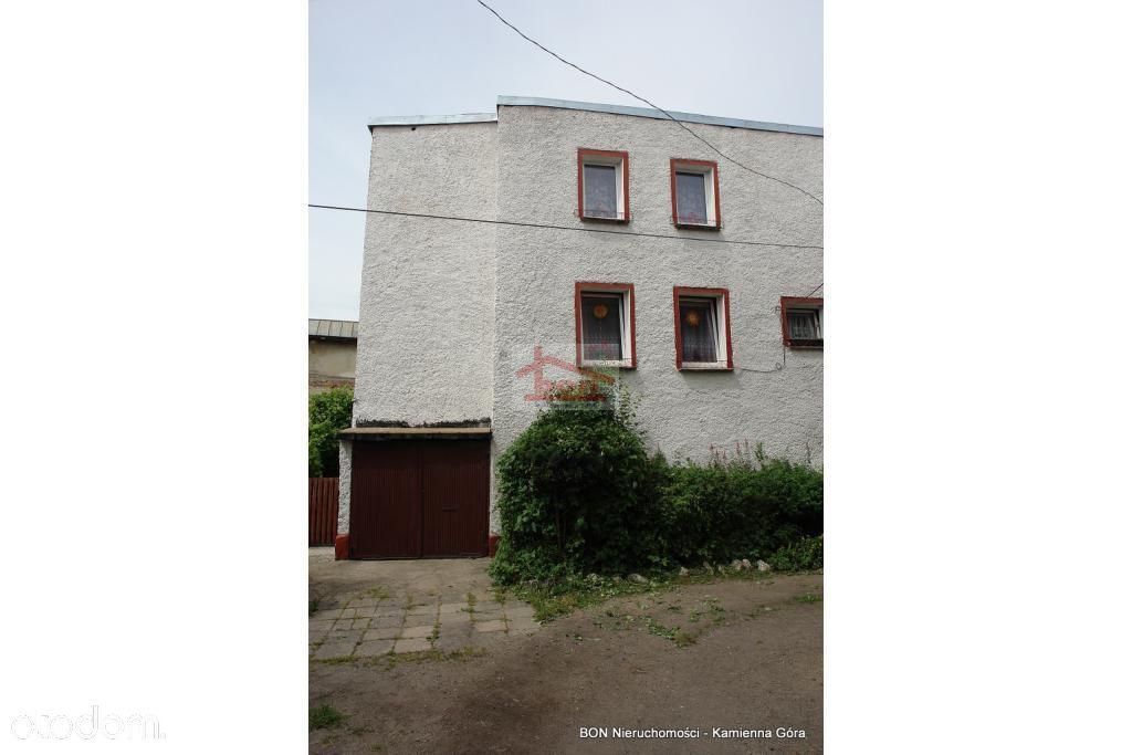 Dom na sprzedaż, Kamienna Góra, kamiennogórski, dolnośląskie - Foto 5