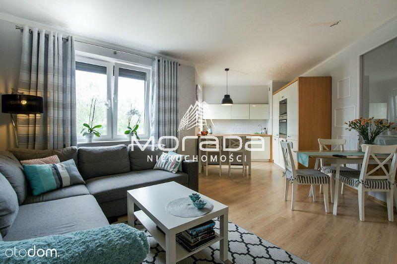 Mieszkanie na sprzedaż, Zielona Góra, lubuskie - Foto 1