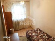 Apartament de inchiriat, Iași (judet), Alexandru cel Bun - Foto 6