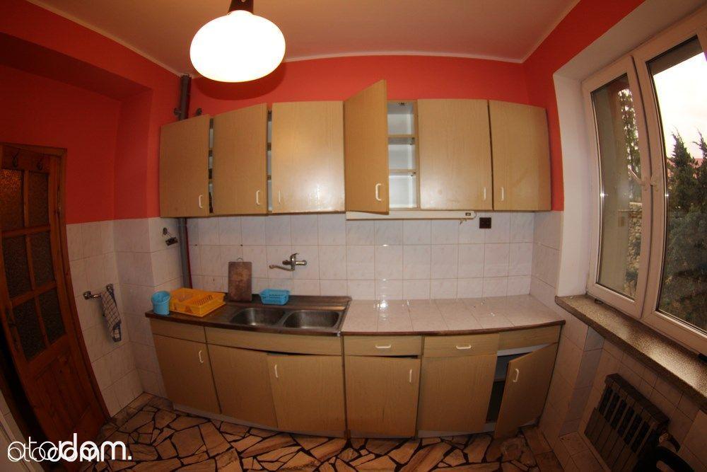 Dom na sprzedaż, Wałbrzych, Poniatów - Foto 11